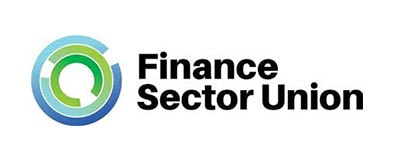 Finance Sector Union