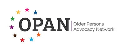 Older Person Advocacy Network