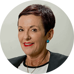 Kate Carnell, Small Business and Family Enterprise Ombudsman