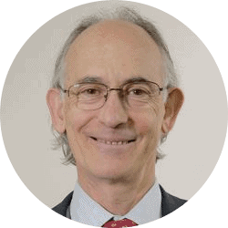 Lewis Kaplan – CEO, Older Persons Advocacy Network (OPAN)