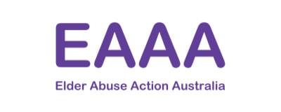 Elder Abuse Action Australia