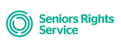 Seniors Rights Service