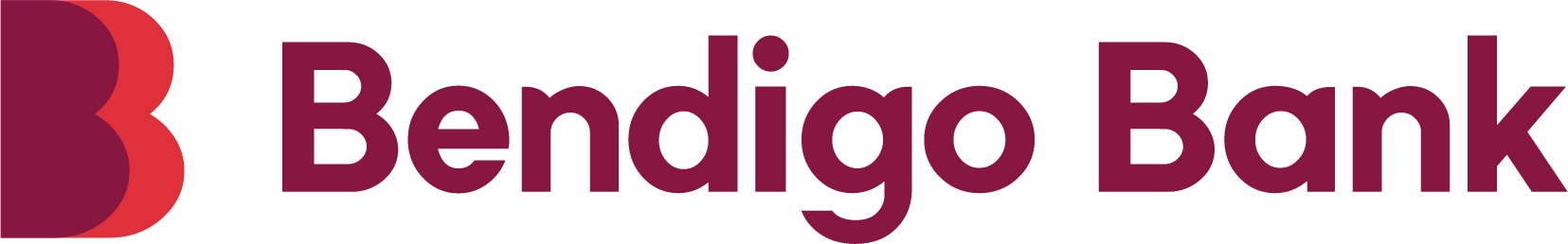 Bendigo Bank Logo 2020